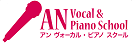 AN Vocal & Vocal School